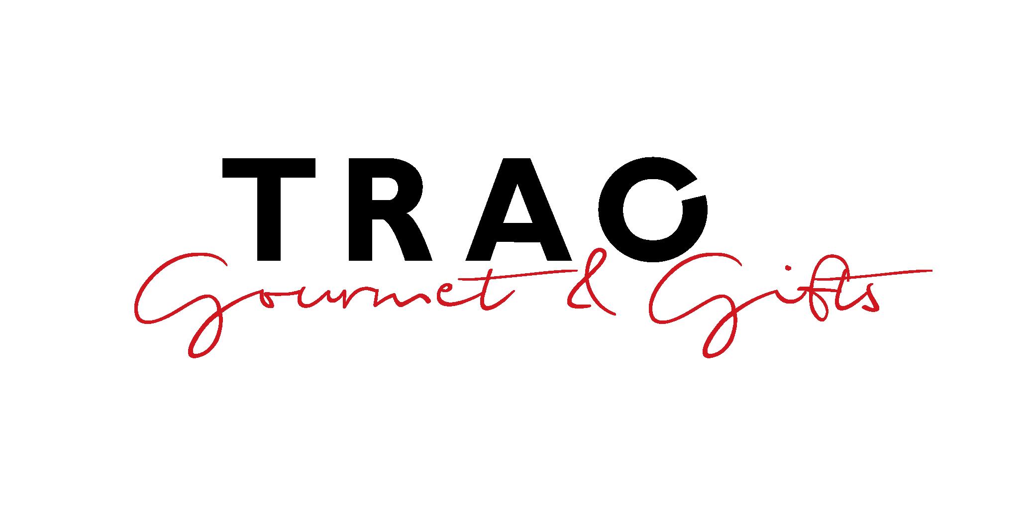 Trao Group – Sản phẩm/Quà Tết tử tế ở mức giá tử tế – Giới thiệu QUÀ TẾT, HỘP QUÀ TẾT và GIỎ QUÀ TẾT 2020