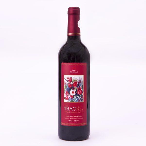 <b>RƯỢU TRAO CLASSIC</b> 1